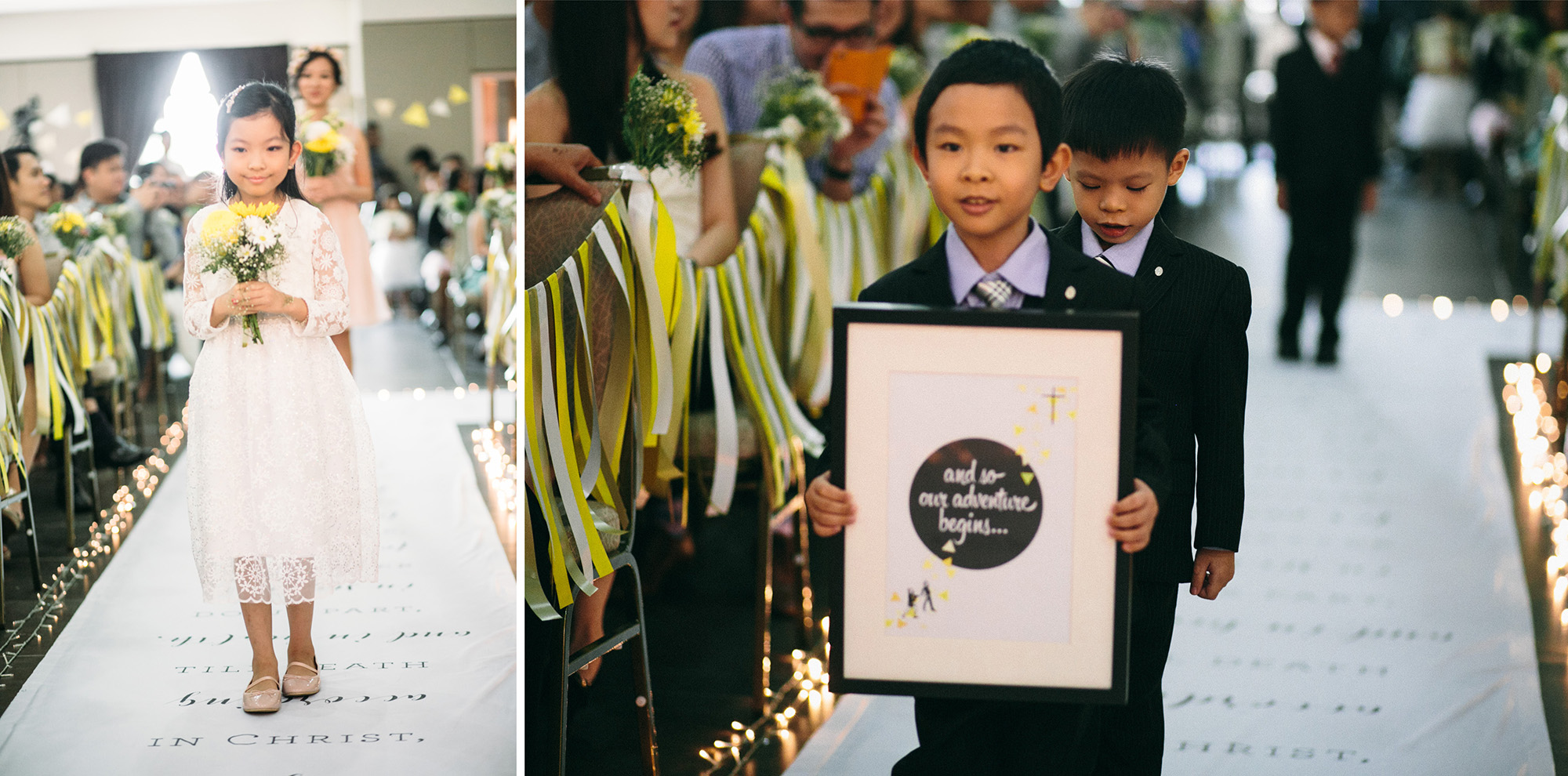 44-hellojanelee-sam grace-malaysia-wedding-day