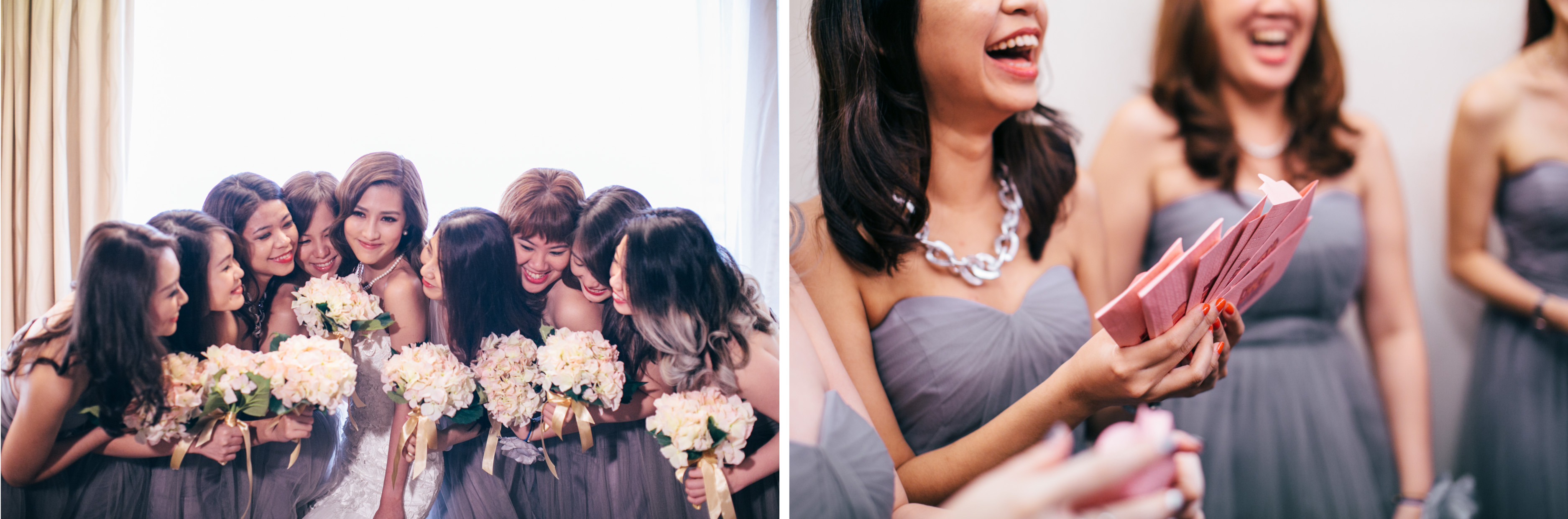 46-hellojanelee-kenneth-proposal-wedding-malaysia