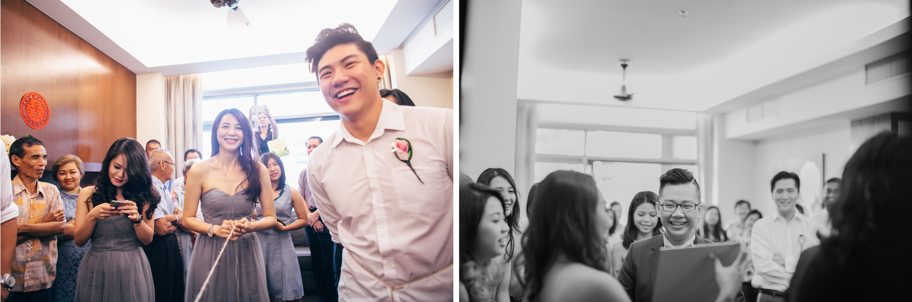 47-hellojanelee-kenneth-proposal-wedding-malaysia