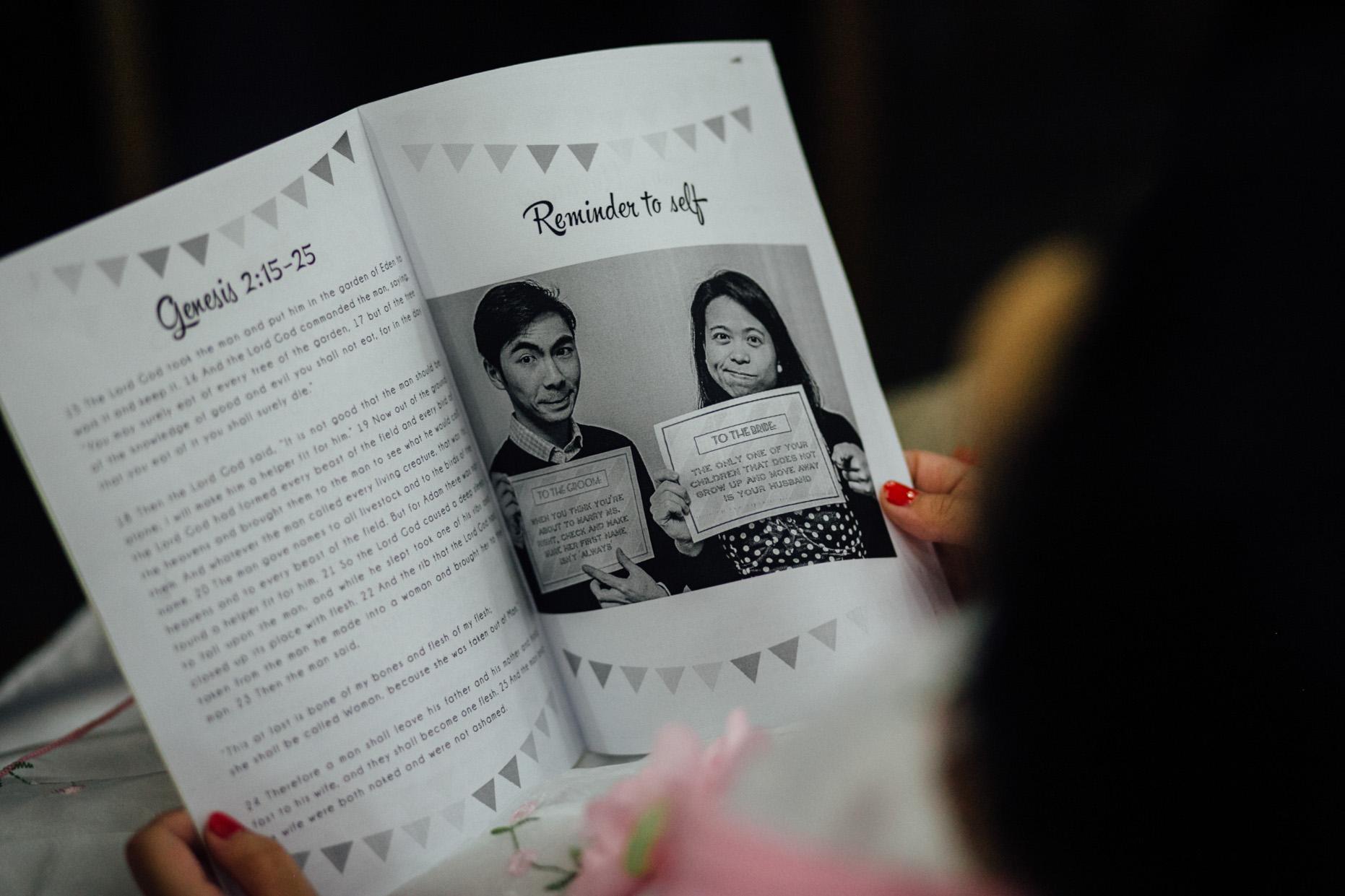 49-hellojanelee-sam grace-malaysia-wedding-day