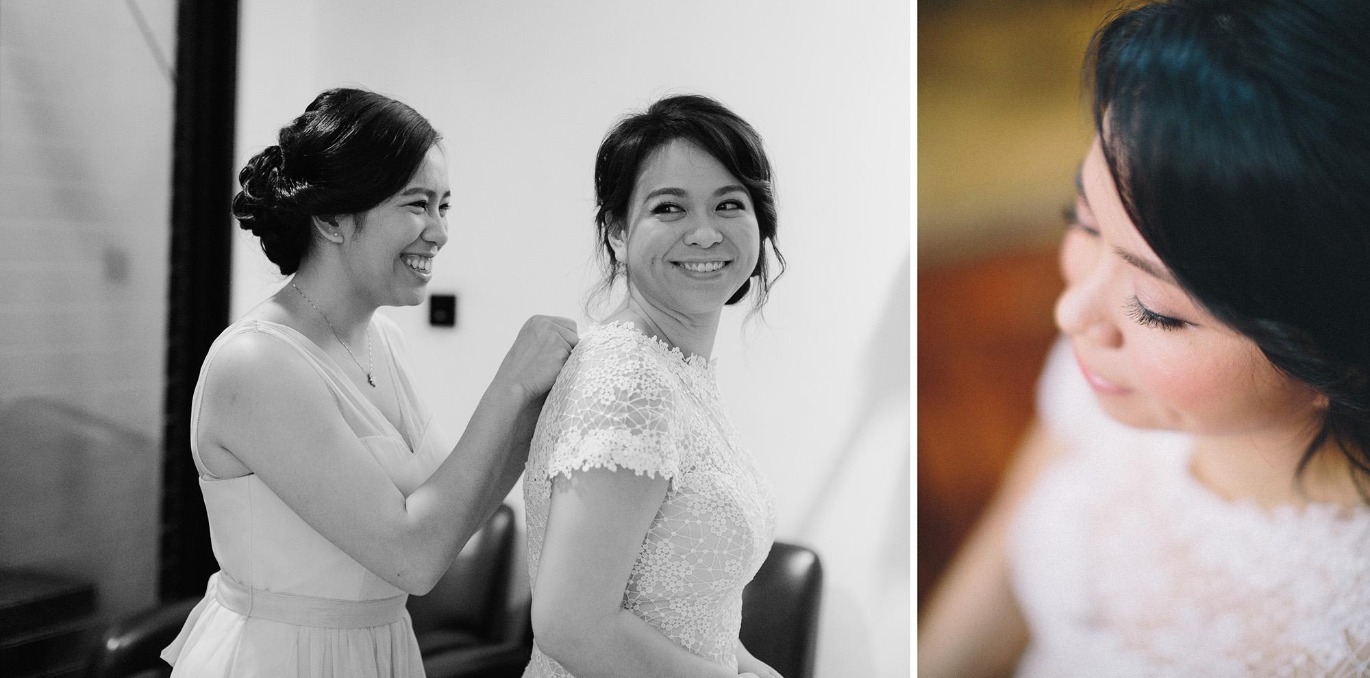 5-hellojanelee-sam grace-malaysia-wedding-day
