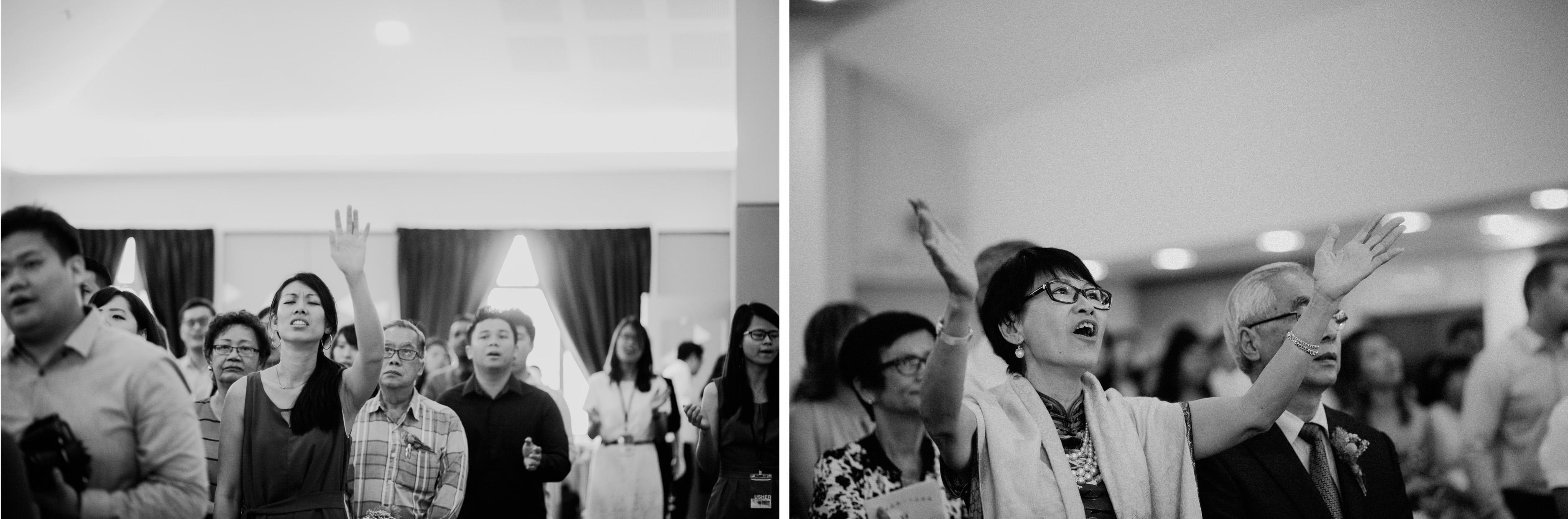 50-hellojanelee-sam grace-malaysia-wedding-day