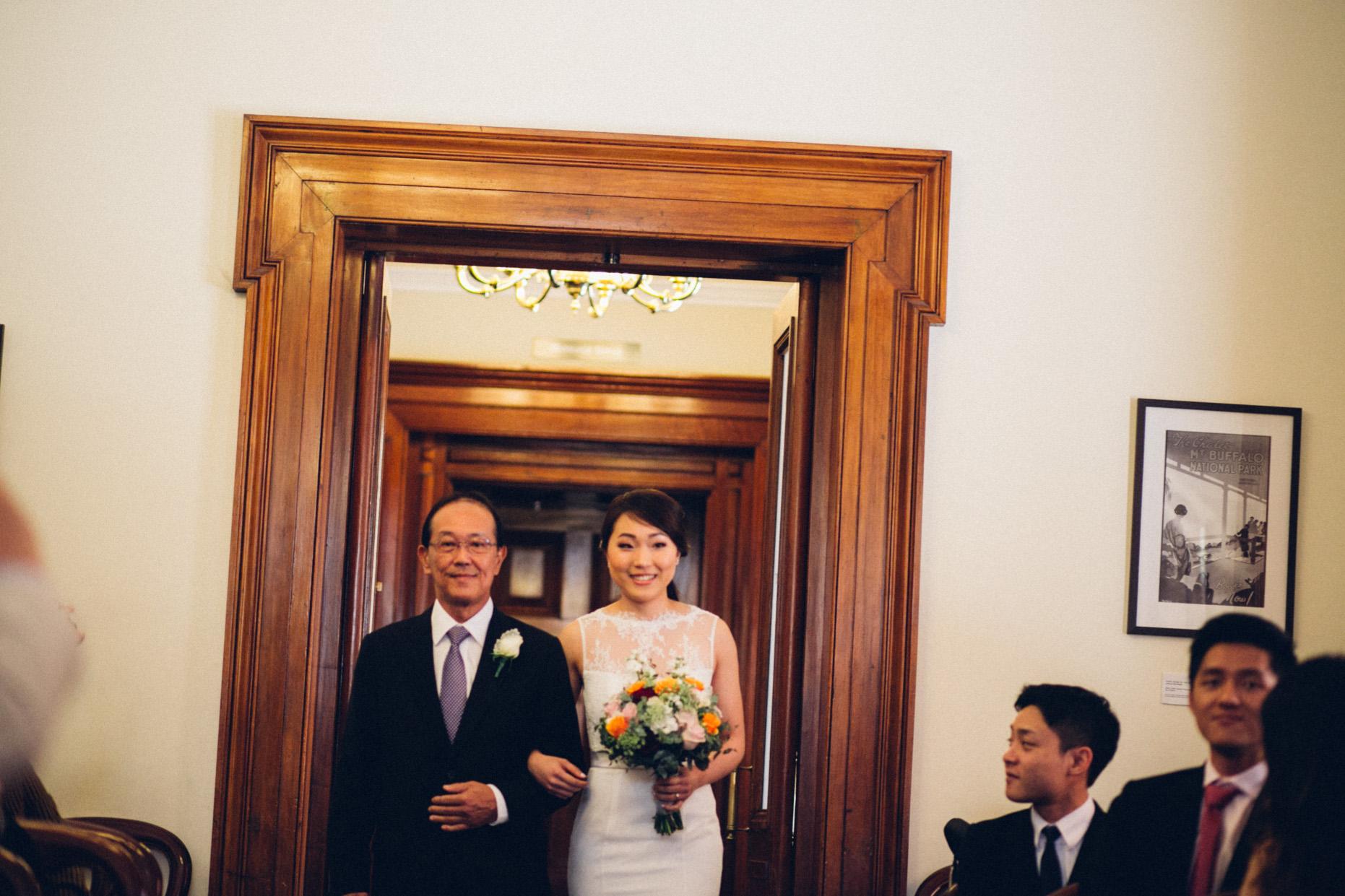 51-australia-melbourne-destination-prewedding-engagement-malaysia-hellojanelee