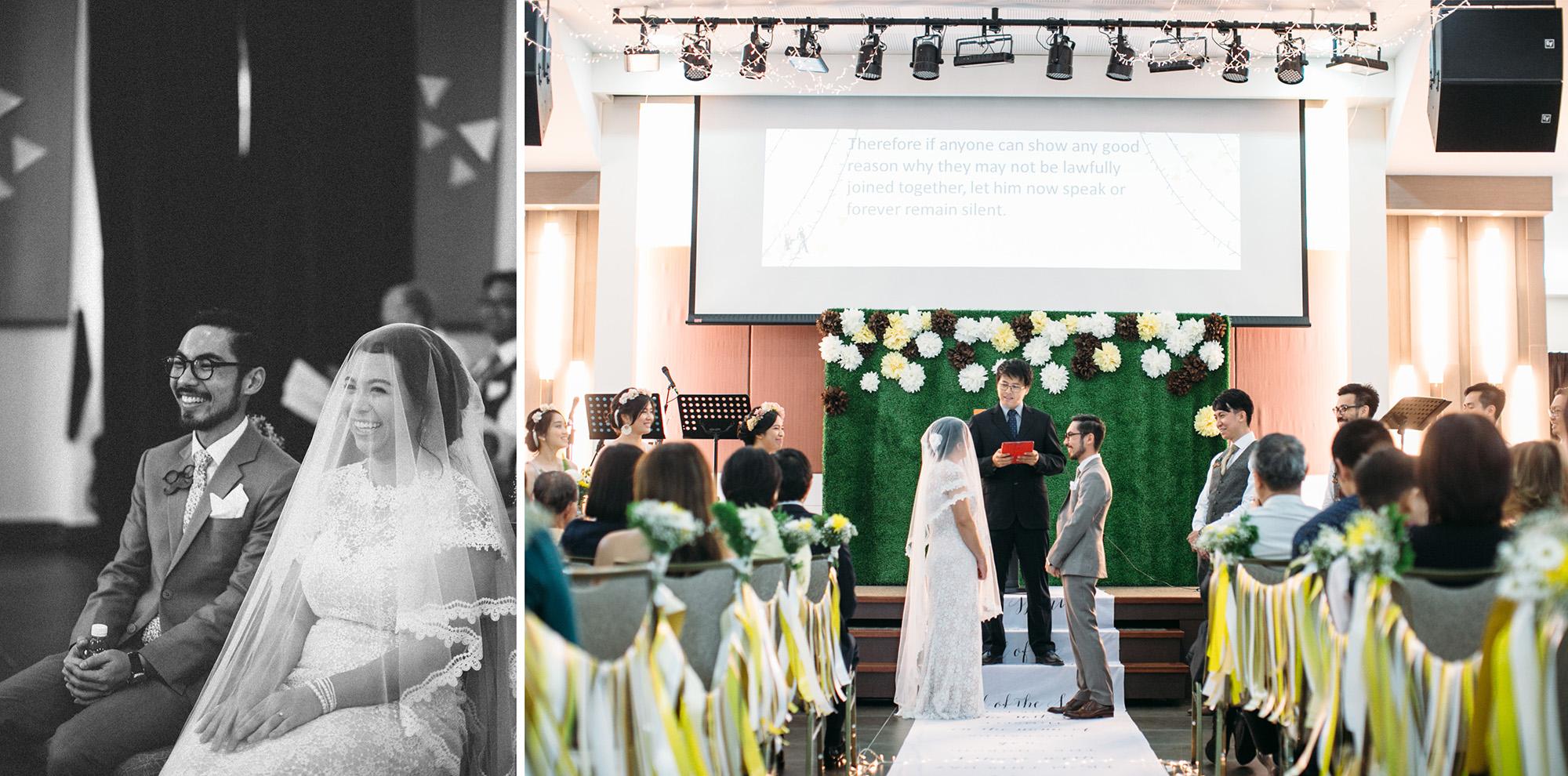 51-hellojanelee-sam grace-malaysia-wedding-day