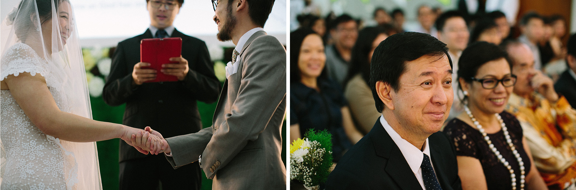 52-hellojanelee-sam grace-malaysia-wedding-day