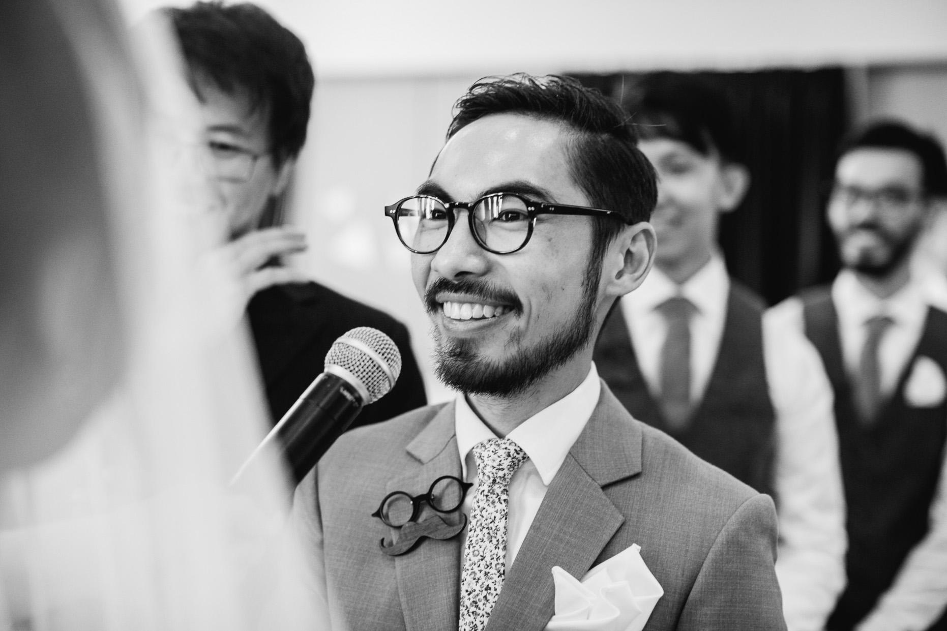 53-hellojanelee-sam grace-malaysia-wedding-day
