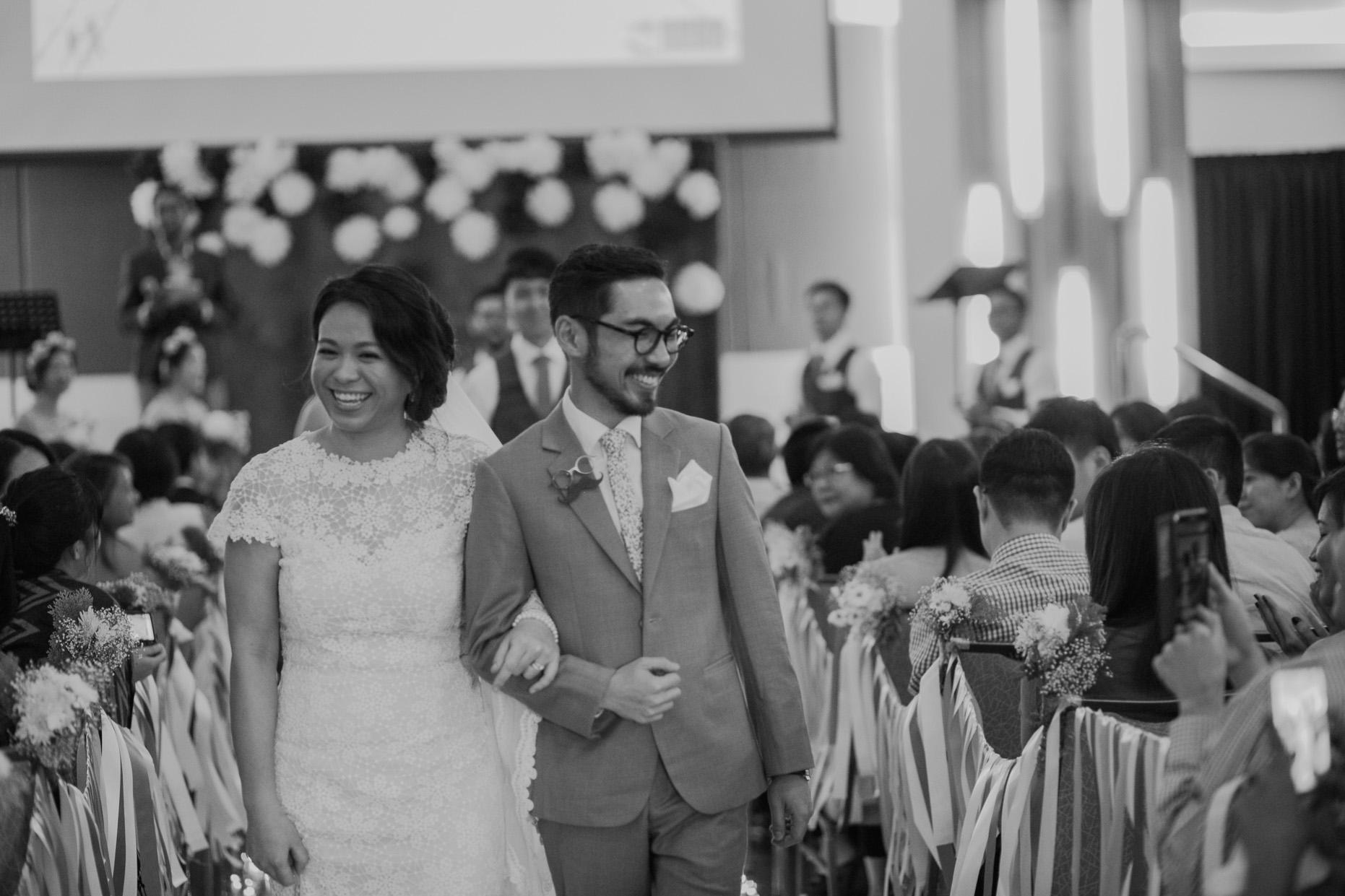 55-hellojanelee-sam grace-malaysia-wedding-day