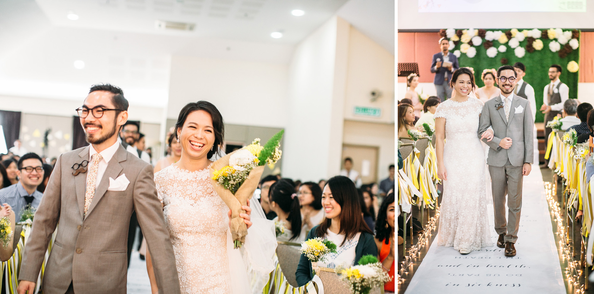 56-hellojanelee-sam grace-malaysia-wedding-day