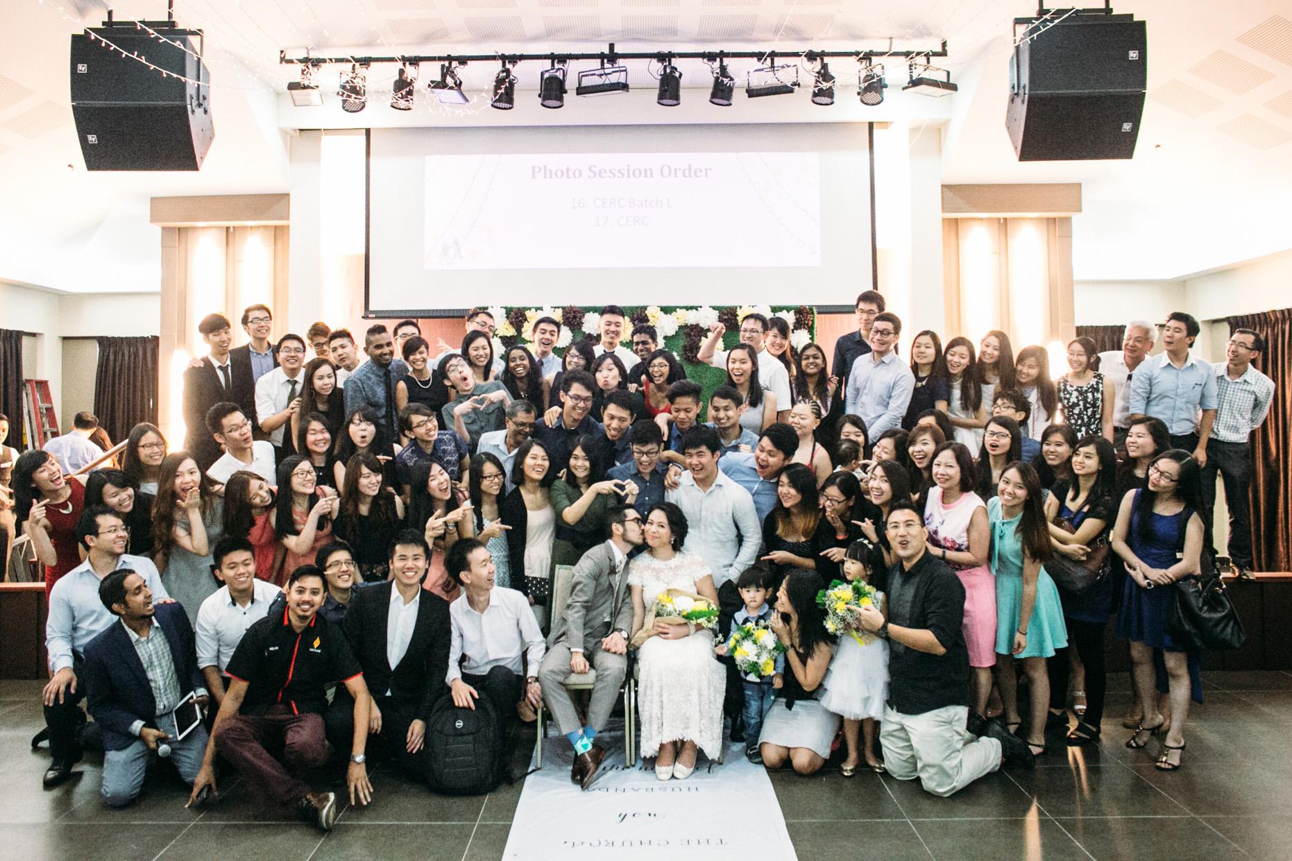 57-hellojanelee-sam grace-malaysia-wedding-day
