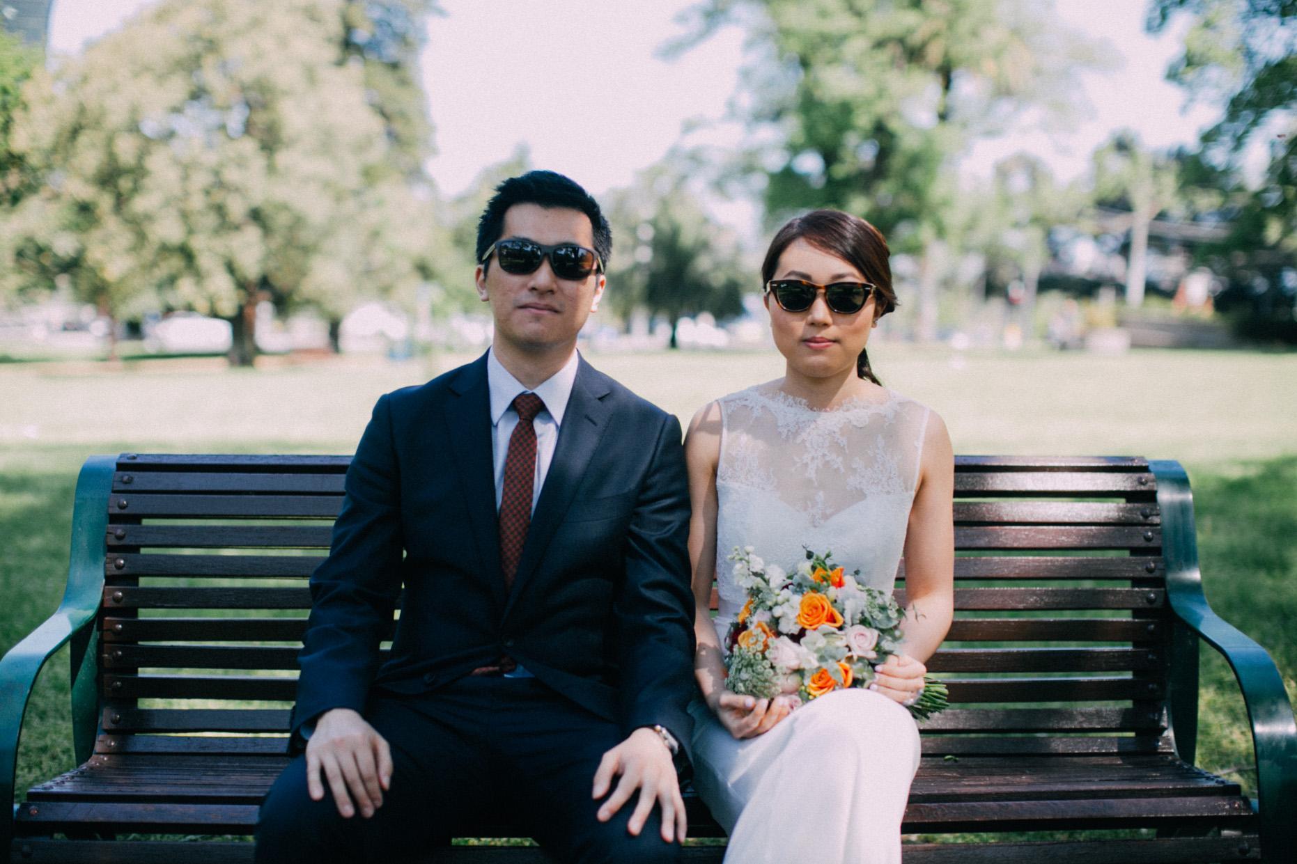 58-australia-melbourne-destination-prewedding-engagement-malaysia-hellojanelee