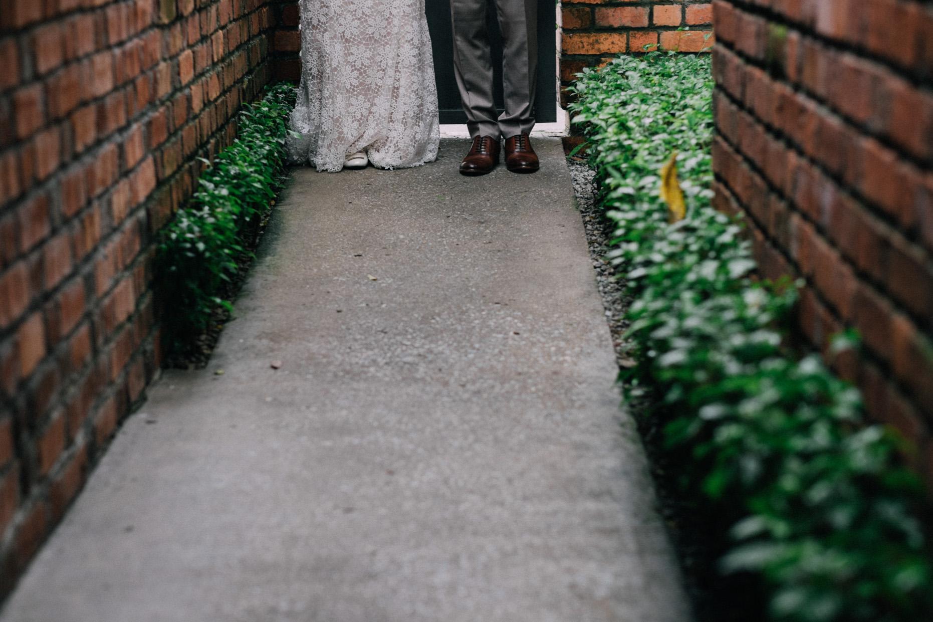 58-hellojanelee-sam grace-malaysia-wedding-day