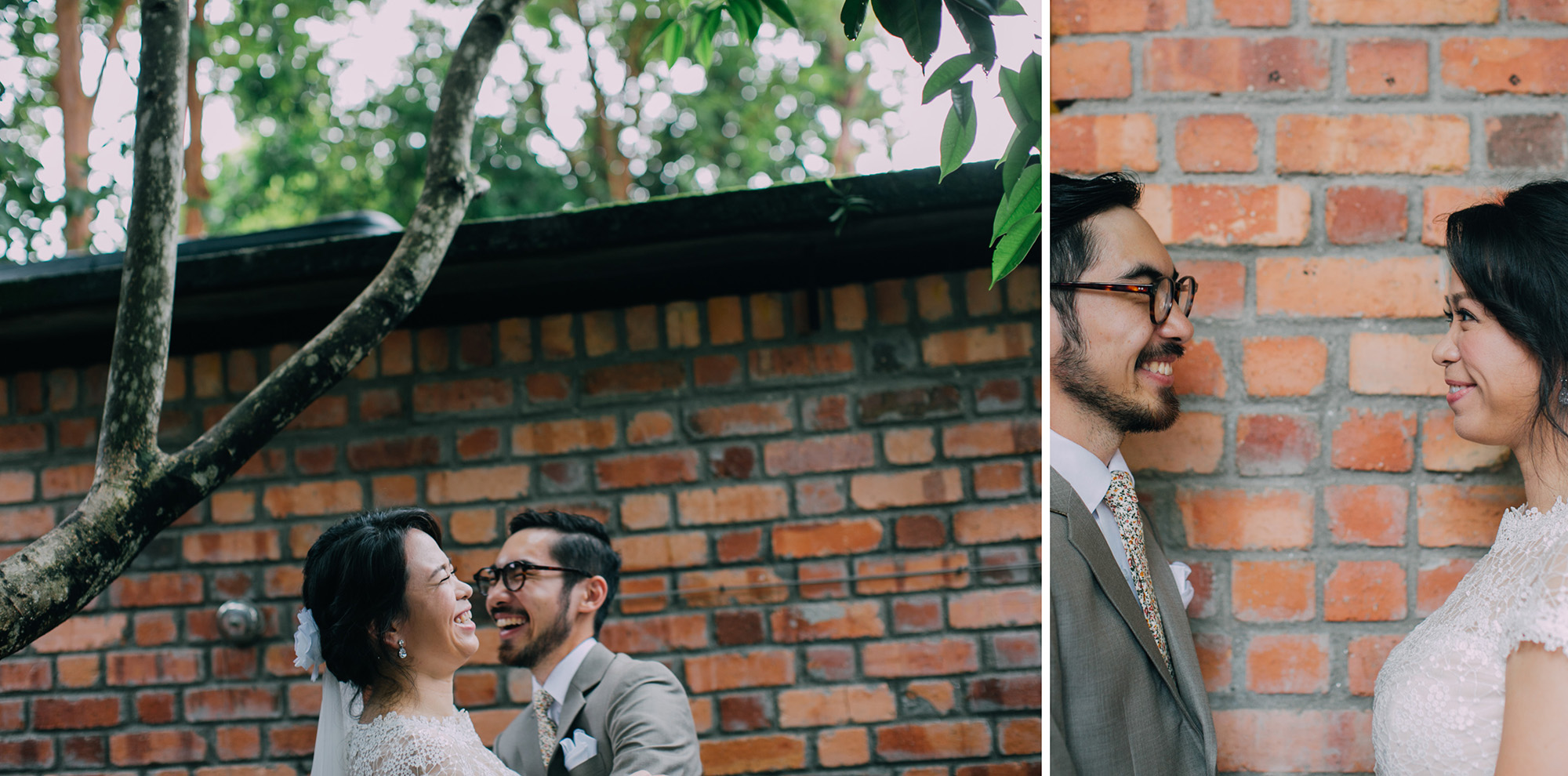 59-hellojanelee-sam grace-malaysia-wedding-day