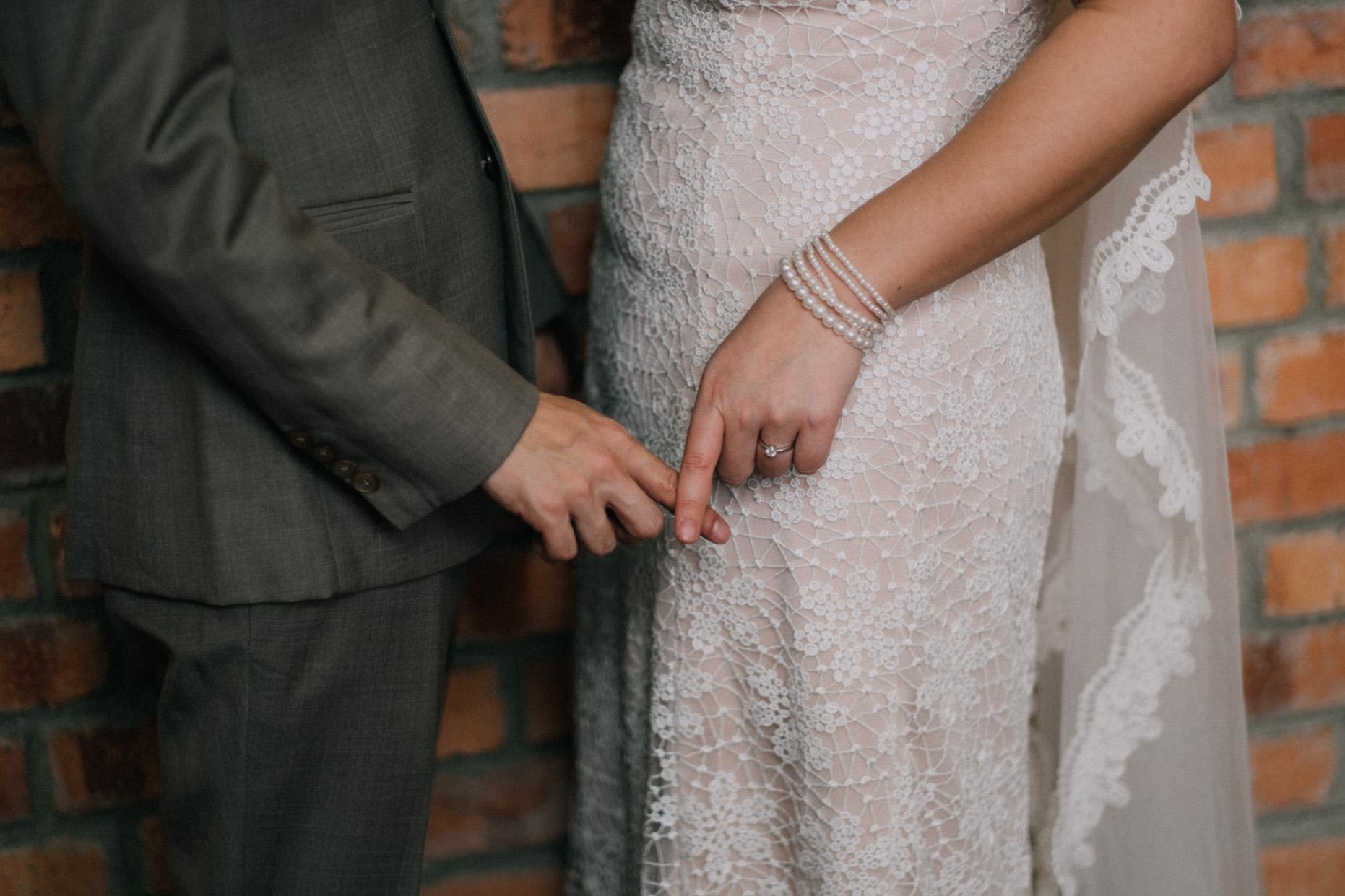 60-hellojanelee-sam grace-malaysia-wedding-day