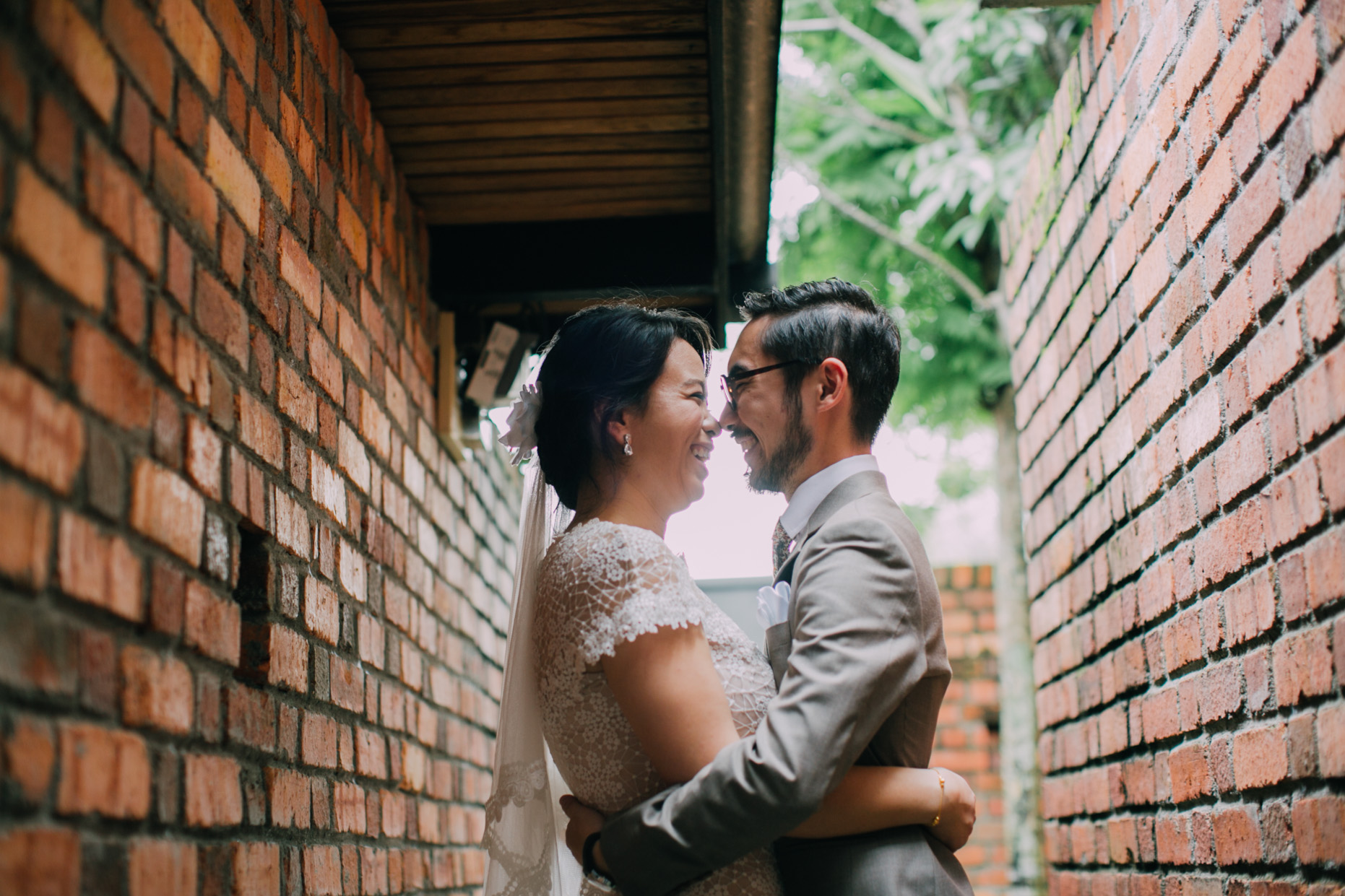 64-hellojanelee-sam grace-malaysia-wedding-day