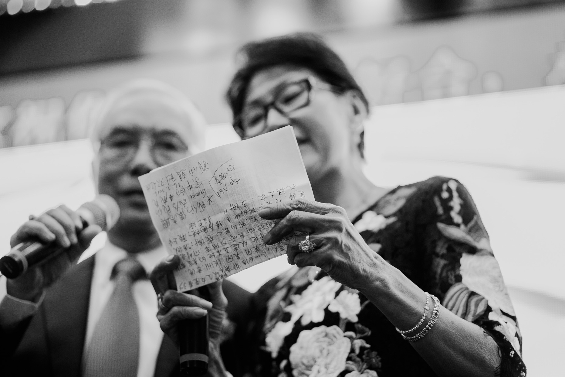66-hellojanelee-sam grace-malaysia-wedding-day
