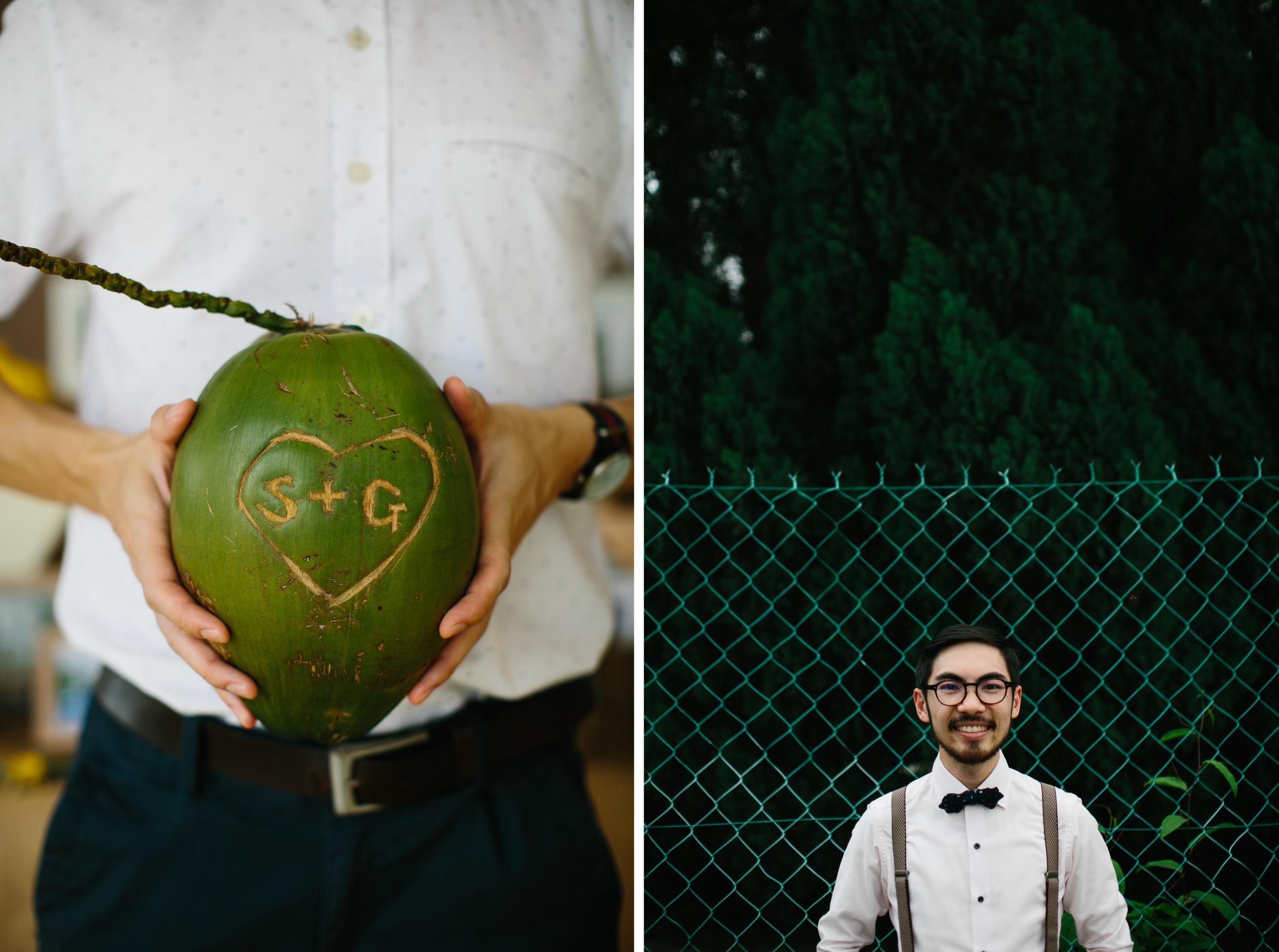 78-hellojanelee-sam grace-malaysia-wedding-day