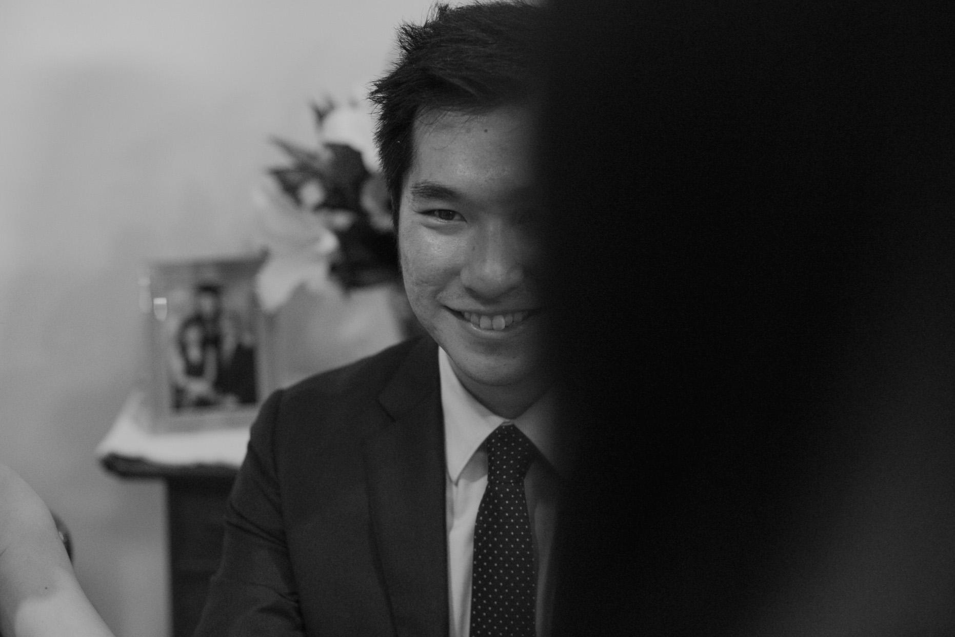 79-australia-melbourne-destination-prewedding-engagement-malaysia-hellojanelee