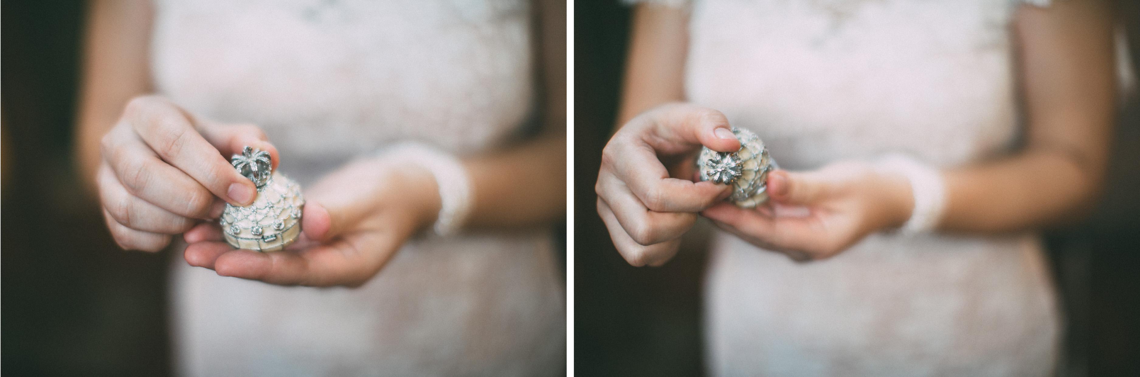 8-hellojanelee-sam grace-malaysia-wedding-day