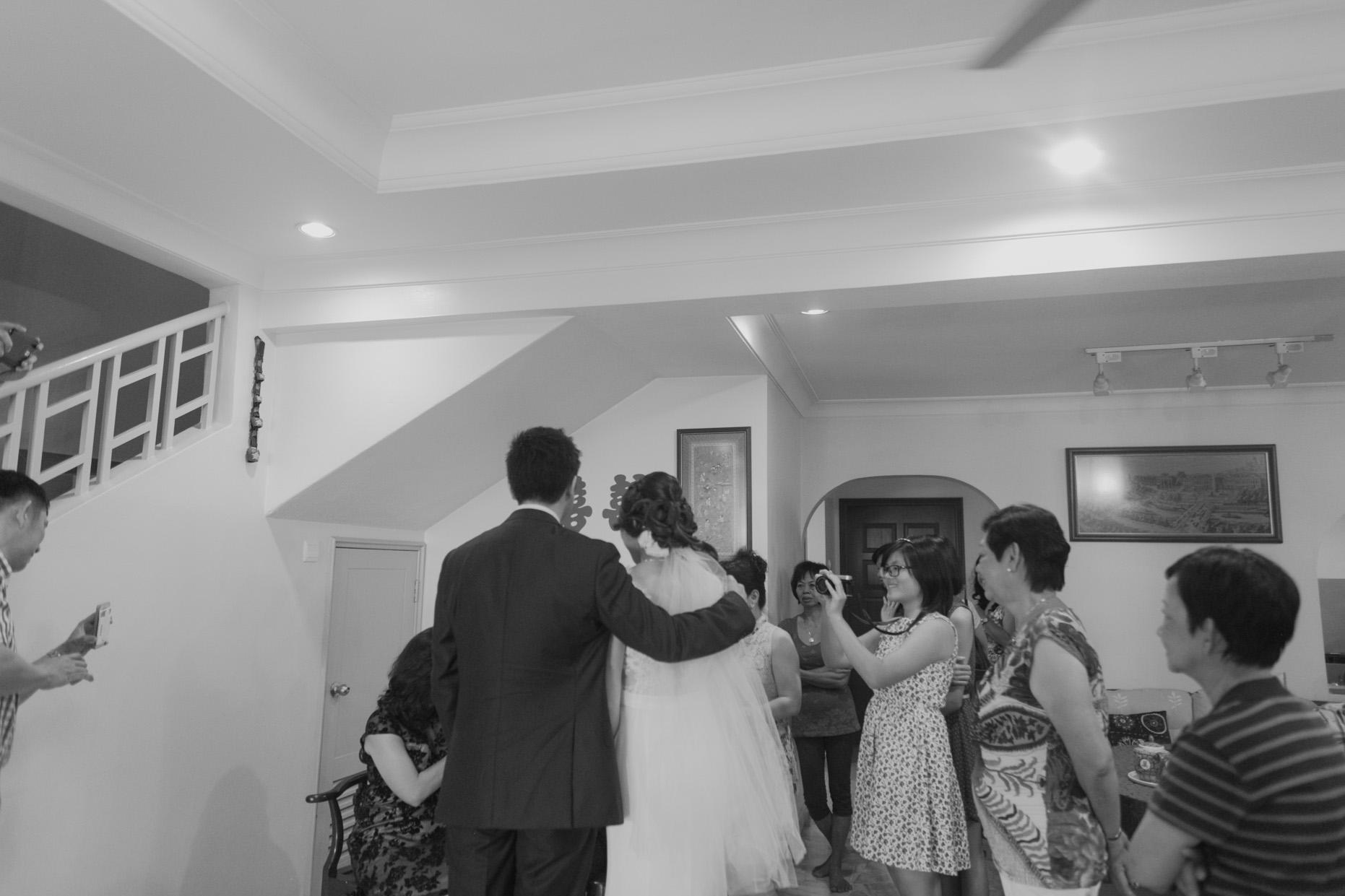 81-australia-melbourne-destination-prewedding-engagement-malaysia-hellojanelee