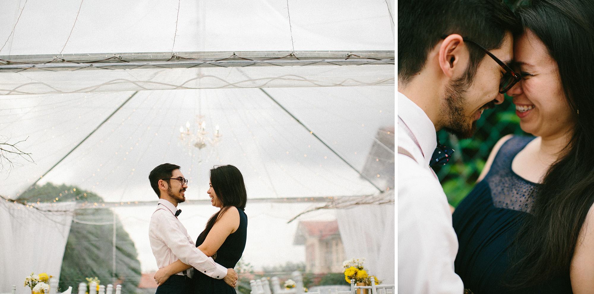 81-hellojanelee-sam grace-malaysia-wedding-day