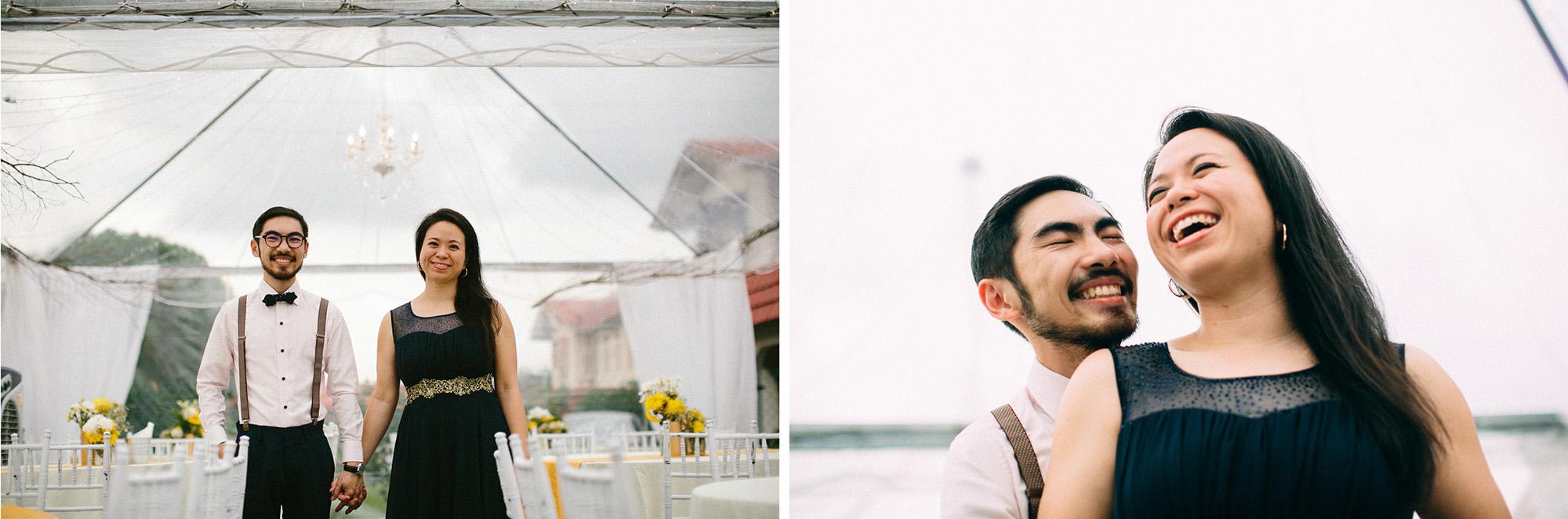 83-hellojanelee-sam grace-malaysia-wedding-day