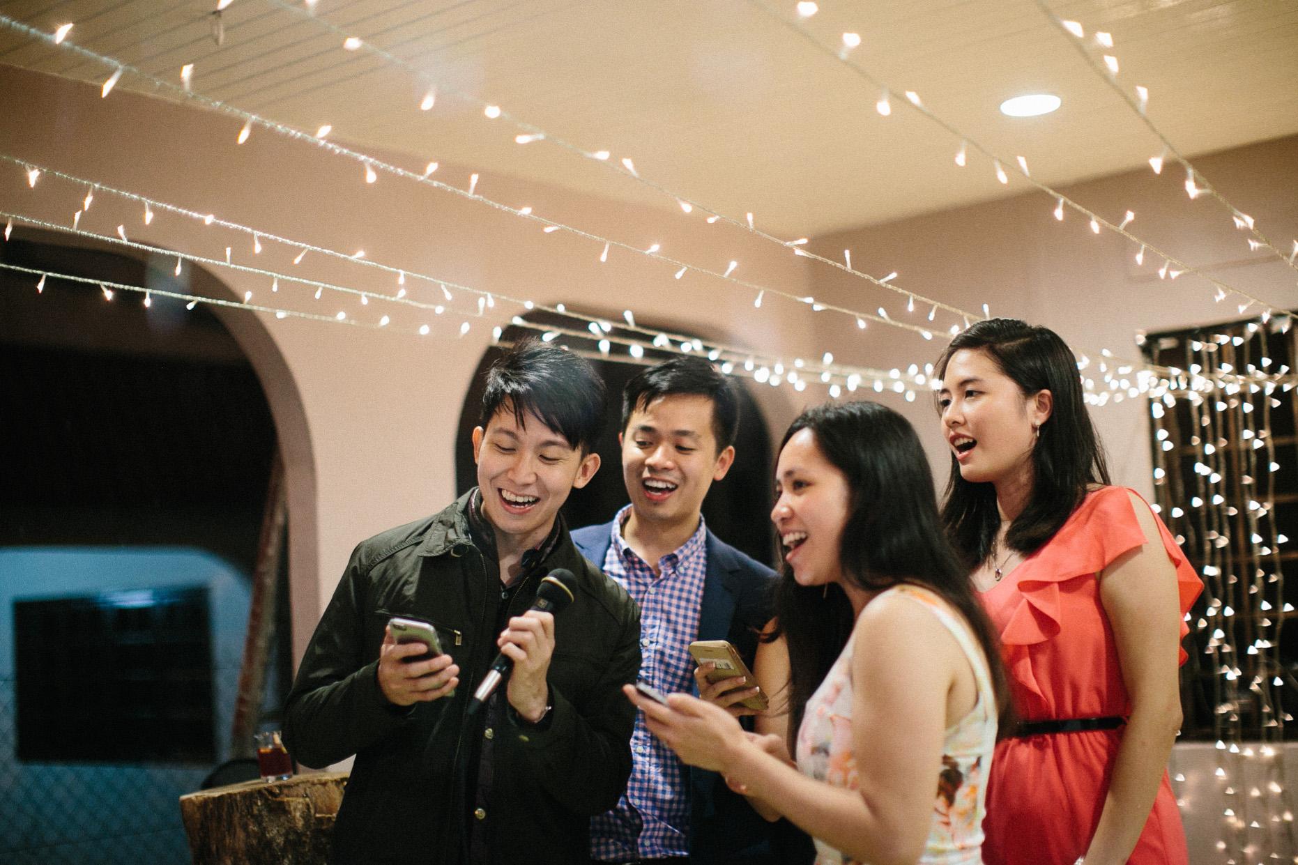 85-hellojanelee-sam grace-malaysia-wedding-day