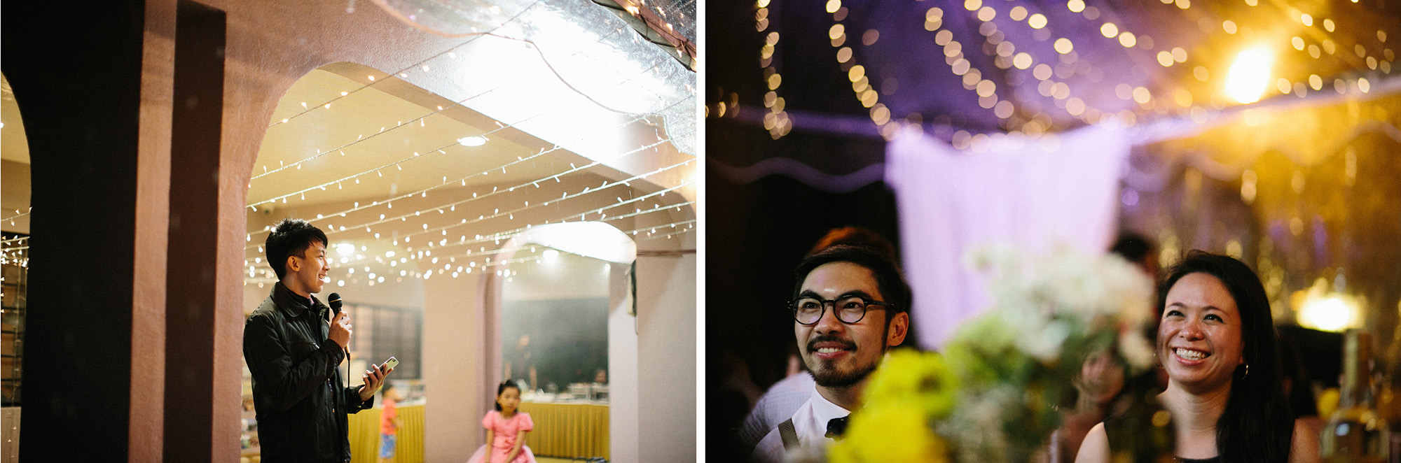 87-hellojanelee-sam grace-malaysia-wedding-day