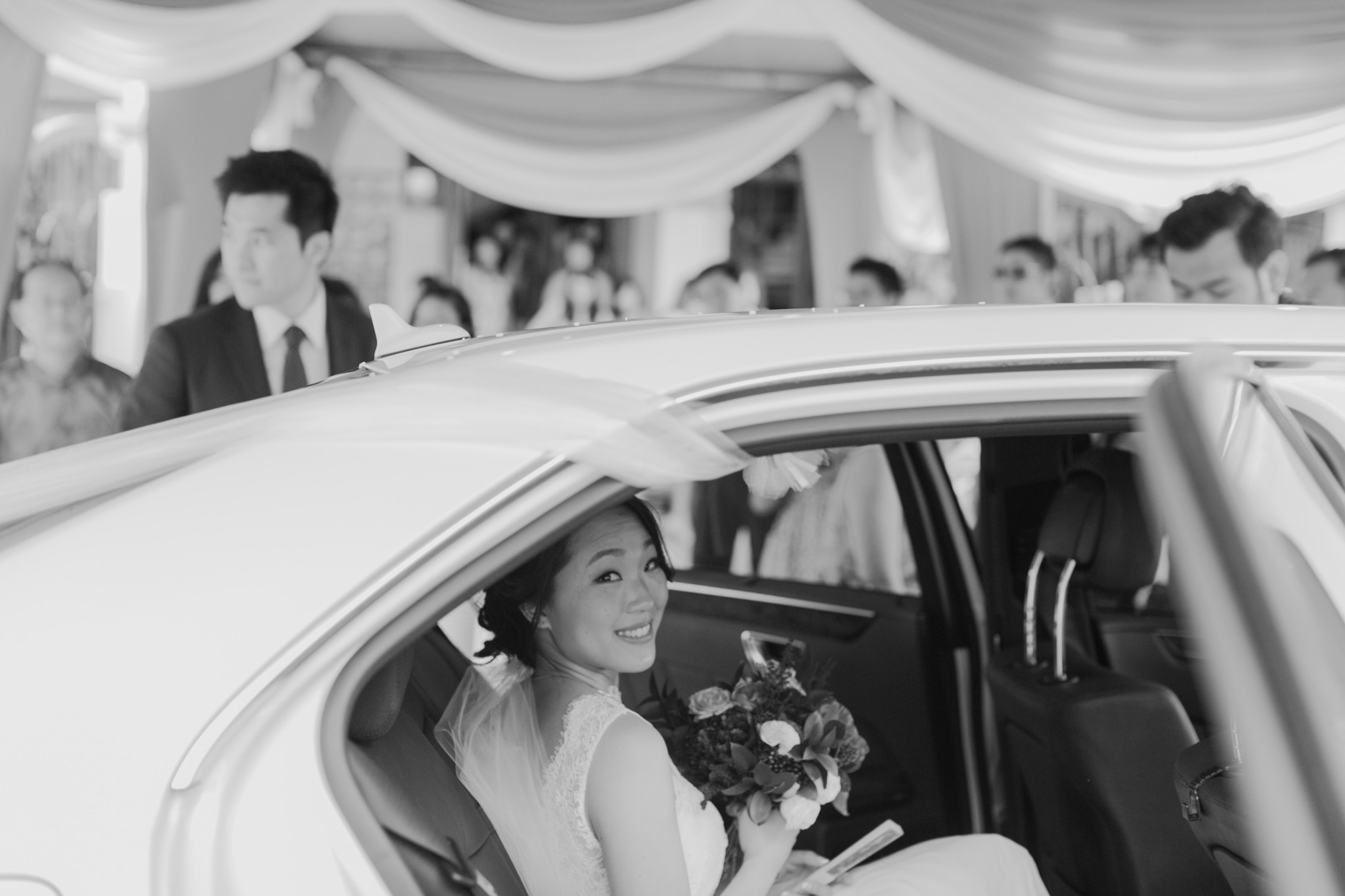 92-australia-melbourne-destination-prewedding-engagement-malaysia-hellojanelee