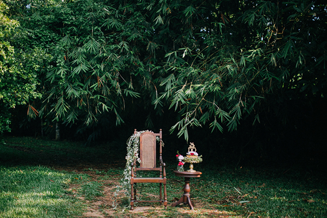 1-hellojanelee-wedding-anniversary-malaysia-kuala-lumpur