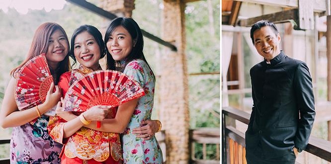 10-hellojanelee-wedding-tanarimba-janda-baik-malaysia-endorong