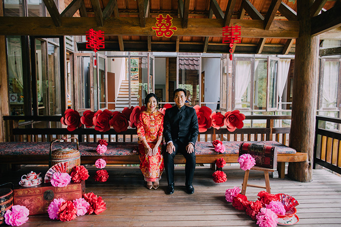102-hellojanelee-wedding-tanarimba-janda-baik-malaysia-endorong