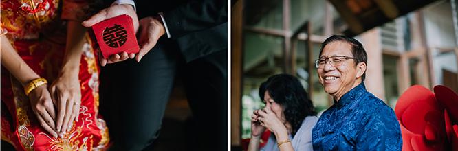 11-hellojanelee-wedding-tanarimba-janda-baik-malaysia-endorong