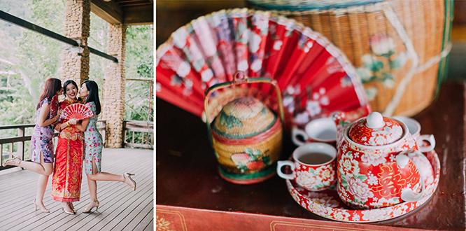 12-hellojanelee-wedding-tanarimba-janda-baik-malaysia-endorong
