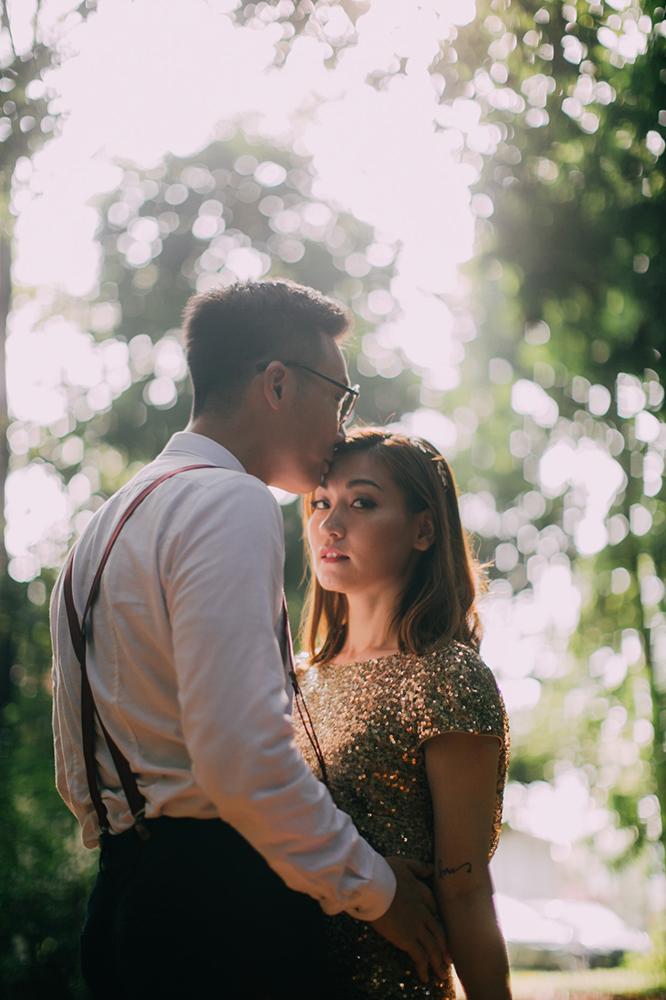 15-hellojanelee-wedding-anniversary-malaysia-kuala-lumpur