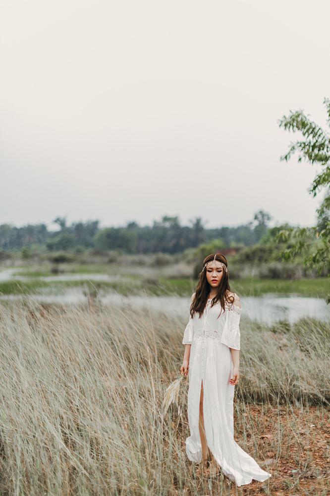 16-hellojanelee-penang-prewedding-malaysia