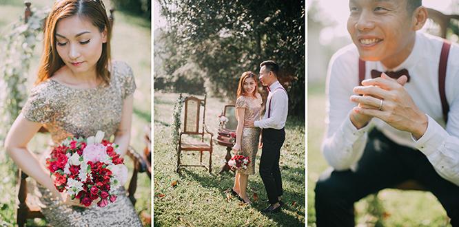 16-hellojanelee-wedding-anniversary-malaysia-kuala-lumpur