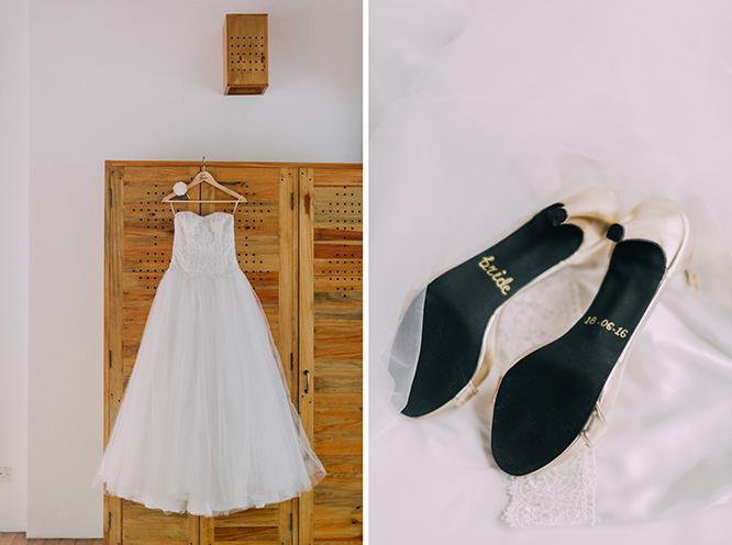 16-hellojanelee-wedding-tanarimba-janda-baik-malaysia-endorong