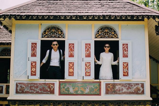 18-hellojanelee-wedding-anniversary-malaysia-kuala-lumpur