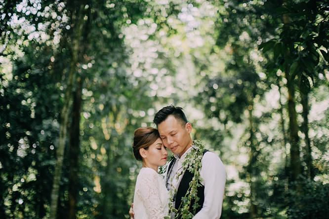 19-hellojanelee-wedding-anniversary-malaysia-kuala-lumpur