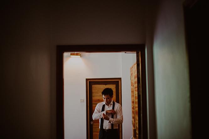19-hellojanelee-wedding-tanarimba-janda-baik-malaysia-endorong