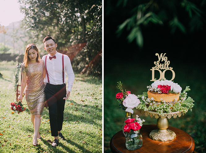 2-hellojanelee-wedding-anniversary-malaysia-kuala-lumpur