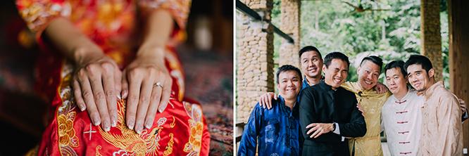 2-hellojanelee-wedding-tanarimba-janda-baik-malaysia-endorong