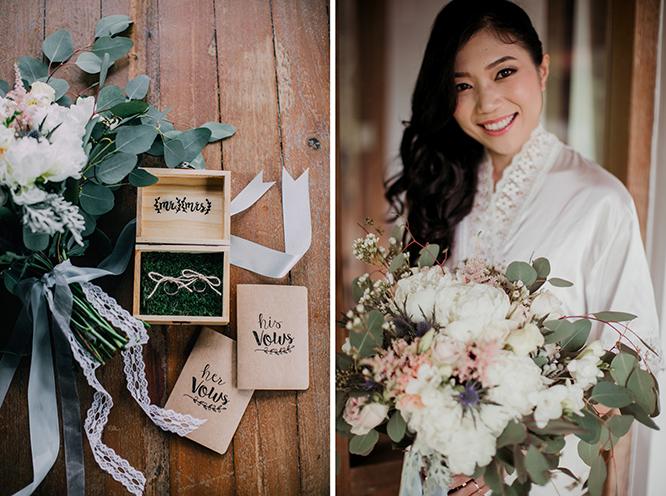 22-hellojanelee-wedding-tanarimba-janda-baik-malaysia-endorong