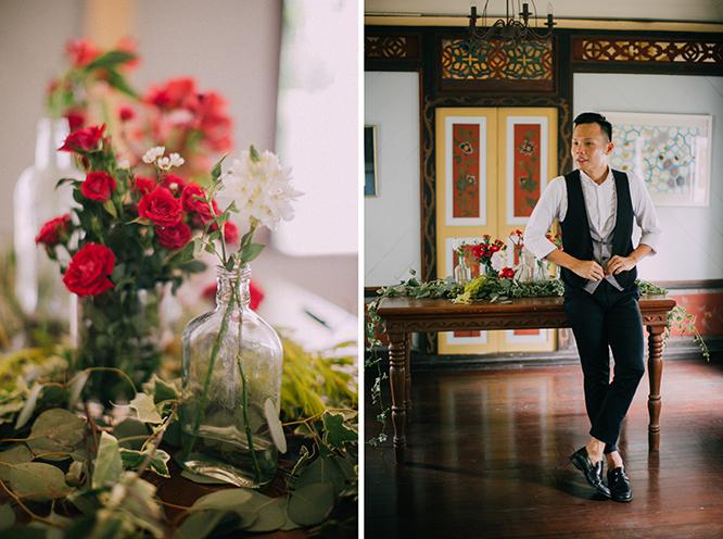 23-hellojanelee-wedding-anniversary-malaysia-kuala-lumpur