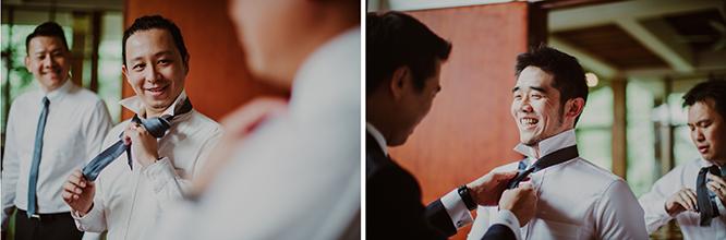 23-hellojanelee-wedding-tanarimba-janda-baik-malaysia-endorong