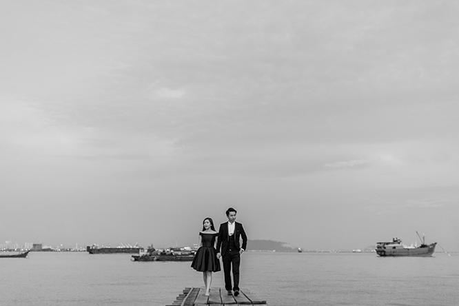 24-hellojanelee-penang-prewedding-malaysia