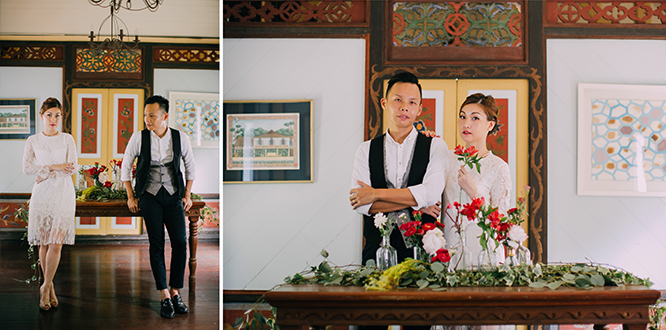 24-hellojanelee-wedding-anniversary-malaysia-kuala-lumpur