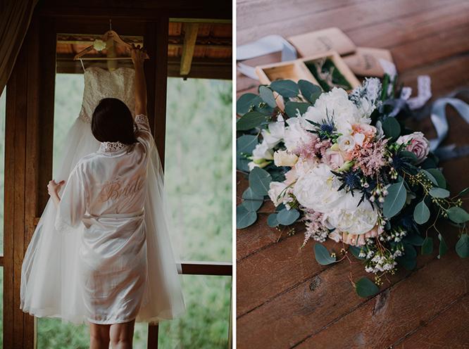25-hellojanelee-wedding-tanarimba-janda-baik-malaysia-endorong