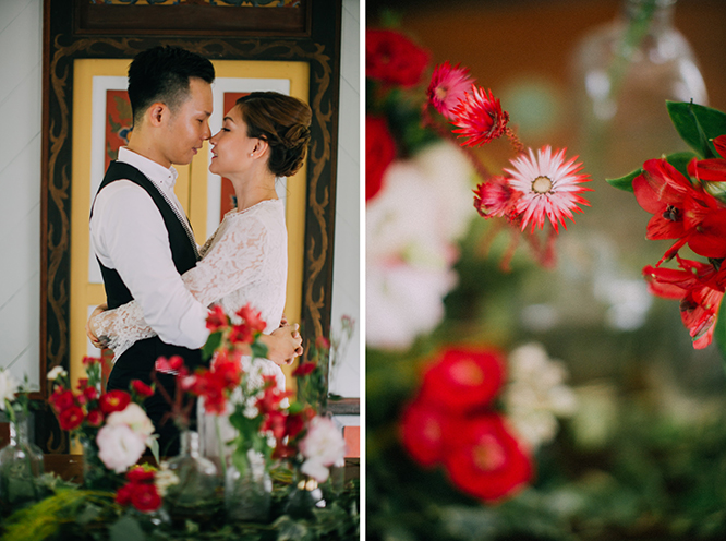 26-hellojanelee-wedding-anniversary-malaysia-kuala-lumpur