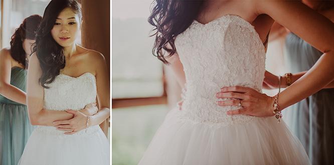 26-hellojanelee-wedding-tanarimba-janda-baik-malaysia-endorong